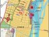 161111 ZhengpuPortmap