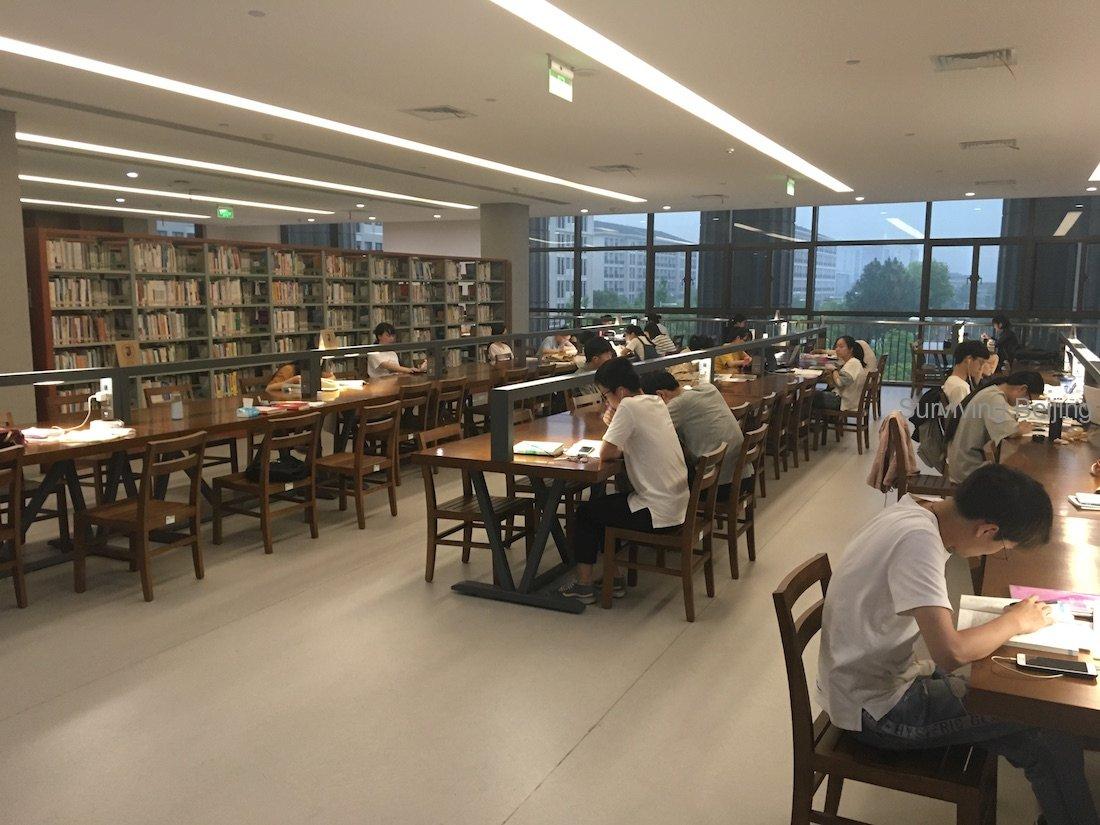 190420-Yuexiu_library07