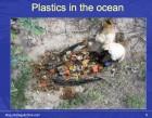 130606 plastics1