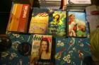 150313 bookworm11